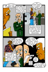 playin__possum_page_11_by_chickfighter-d7jntd0